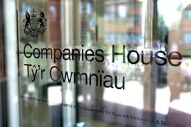 Companies House Confirmation Statement - changes from June 2016!
